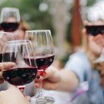 restoran vertigo vinarije